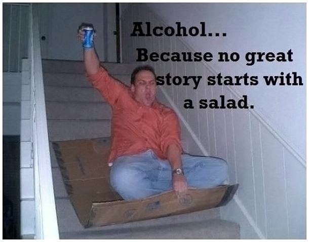 Obrázek -Alcohol-03.11.2012