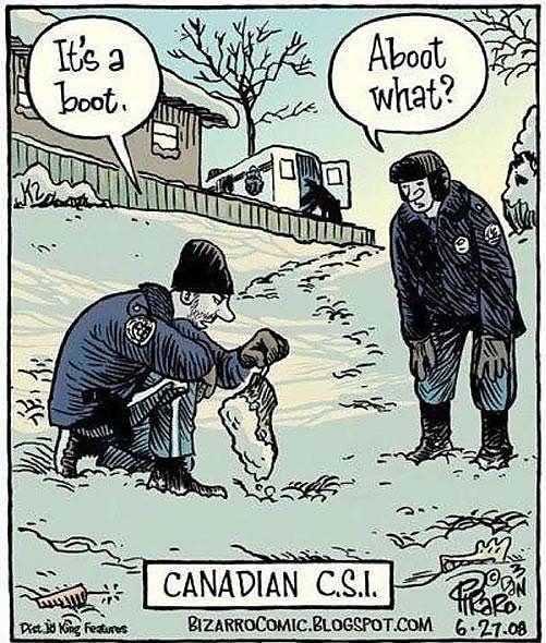 Obrázek -CanadianCSI-19.09.2012