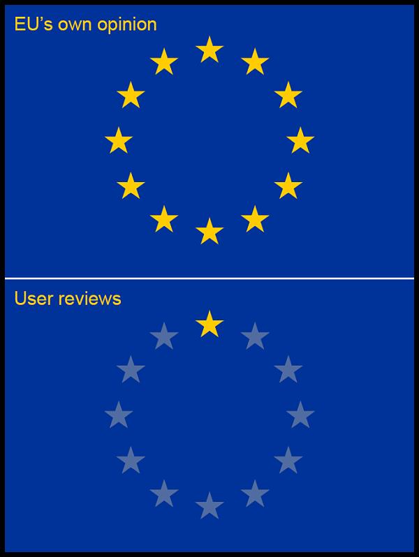 Obrázek -EU-