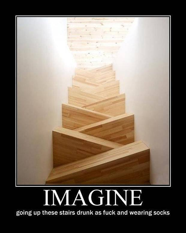 Obrázek -Imagine-