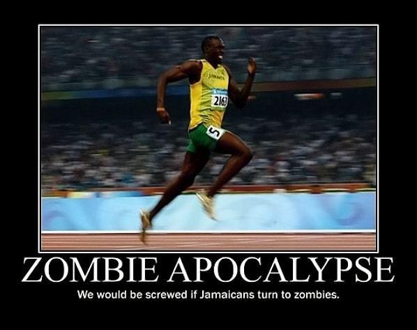 Obrázek -JamaicanZombies-26.11.2012