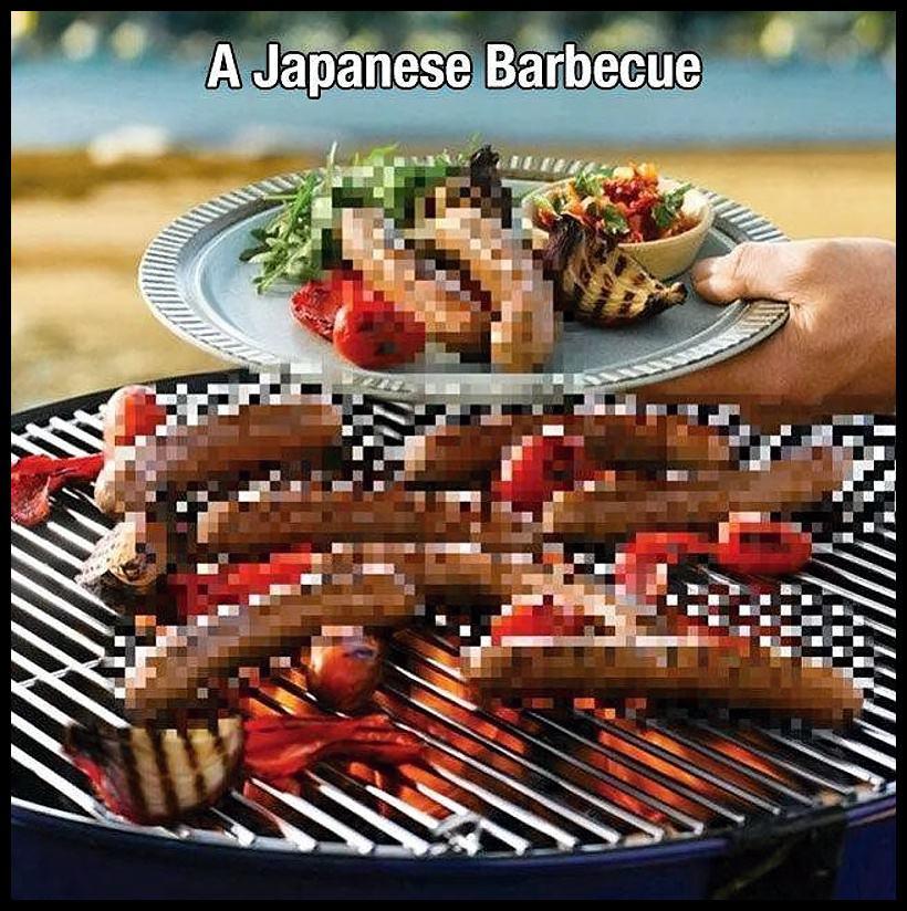 Obrázek -Japanese-