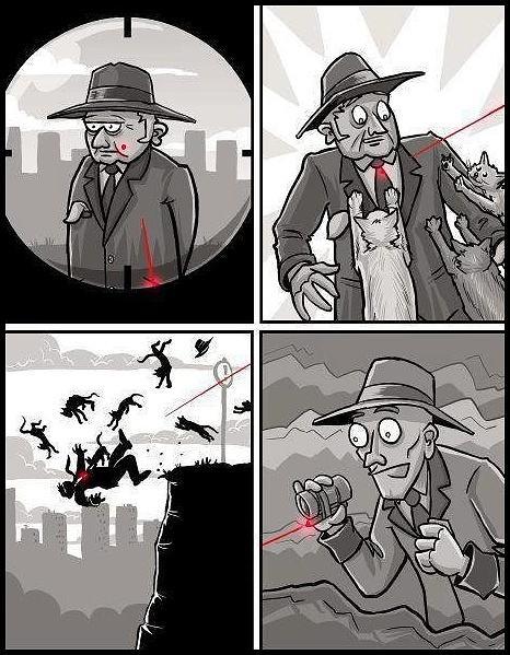 Obrázek -MakeItLookLikeAnAccident-05.11.2012