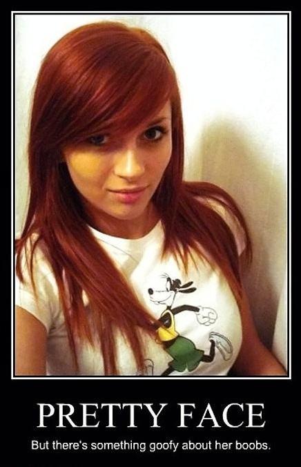 Obrázek -PrettyFace-04.12.2012