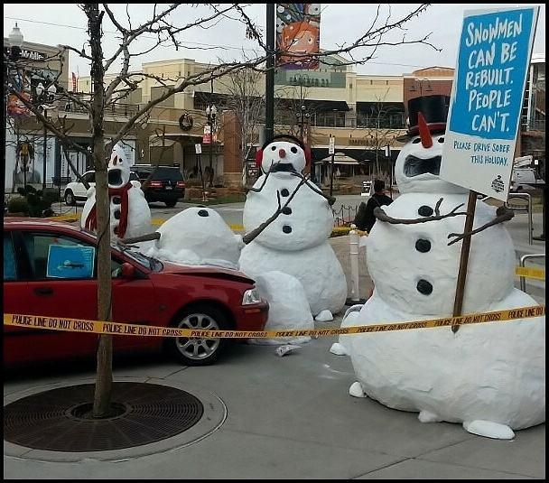 Obrázek -Snowmen-16.12.2012