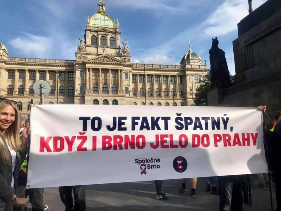 Obrázek -BrnovPraze-