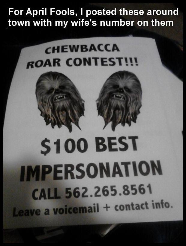 Obrázek -Chewbacca-05.04.2013