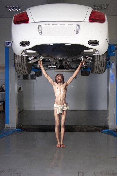 Obrázek -Dzizs-automechanik-