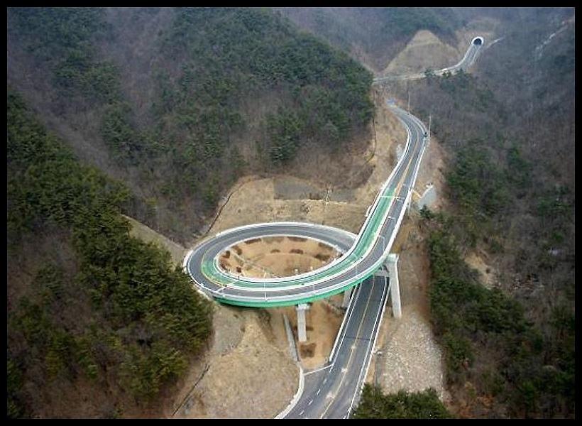 Obrázek -Engineers-19.03.2013