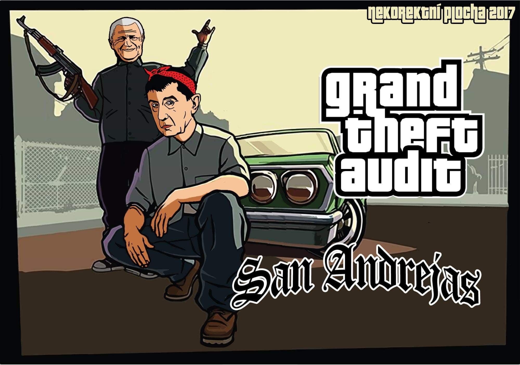 Obrázek -GTA-sanandejas-