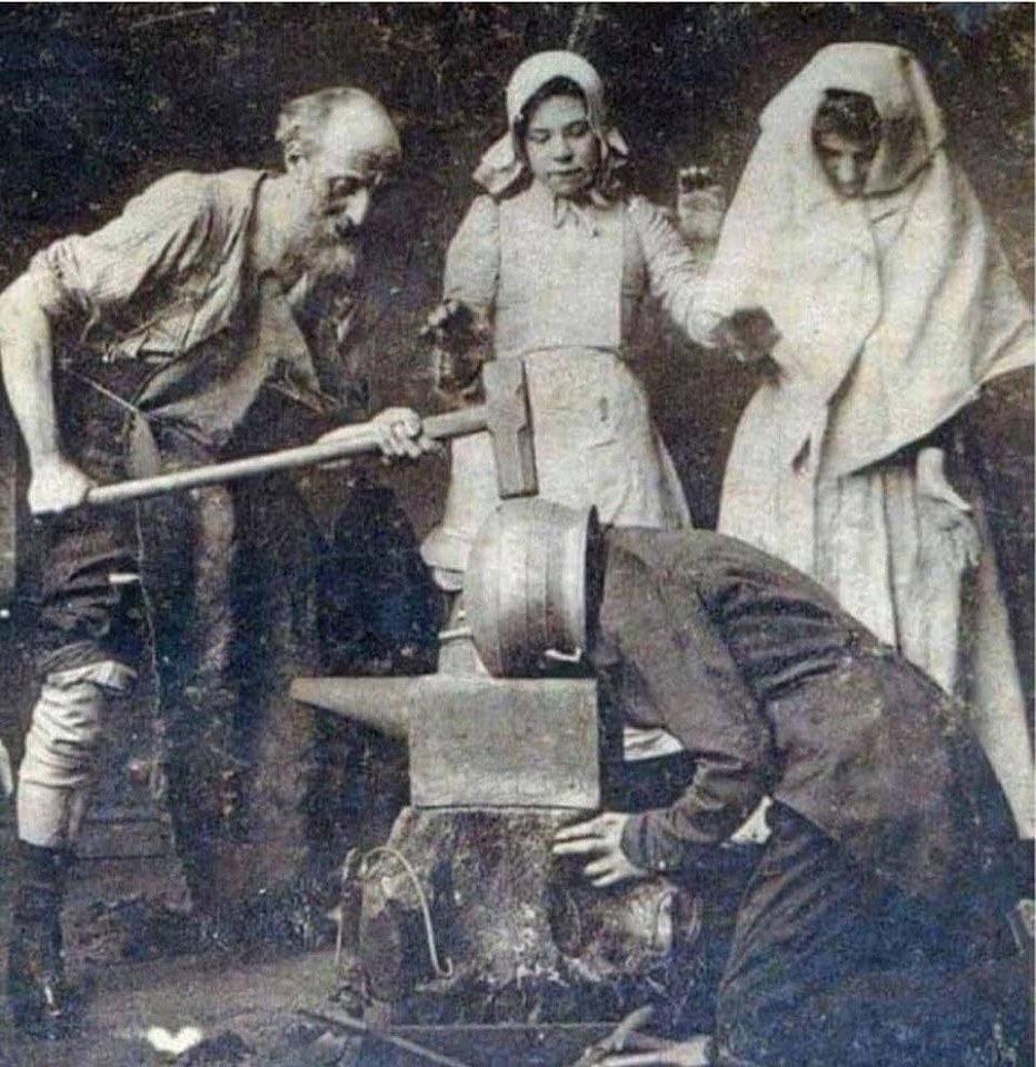 Obrázek -Headachetreatment-1890s-