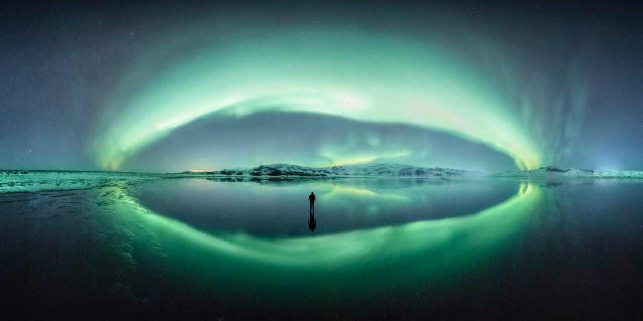 Obrázek -IcelandVortex-LarrynRae-