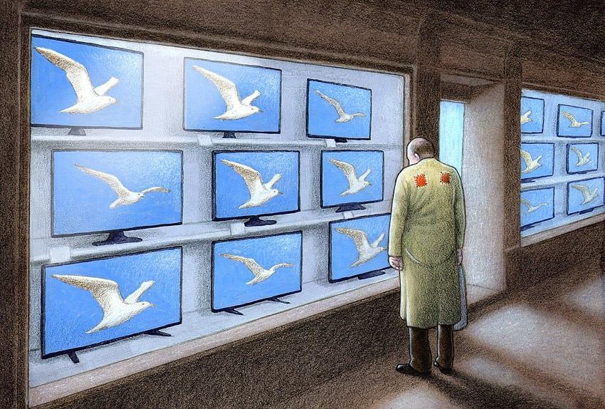 Obrázek -Kuczynski-Kridla-