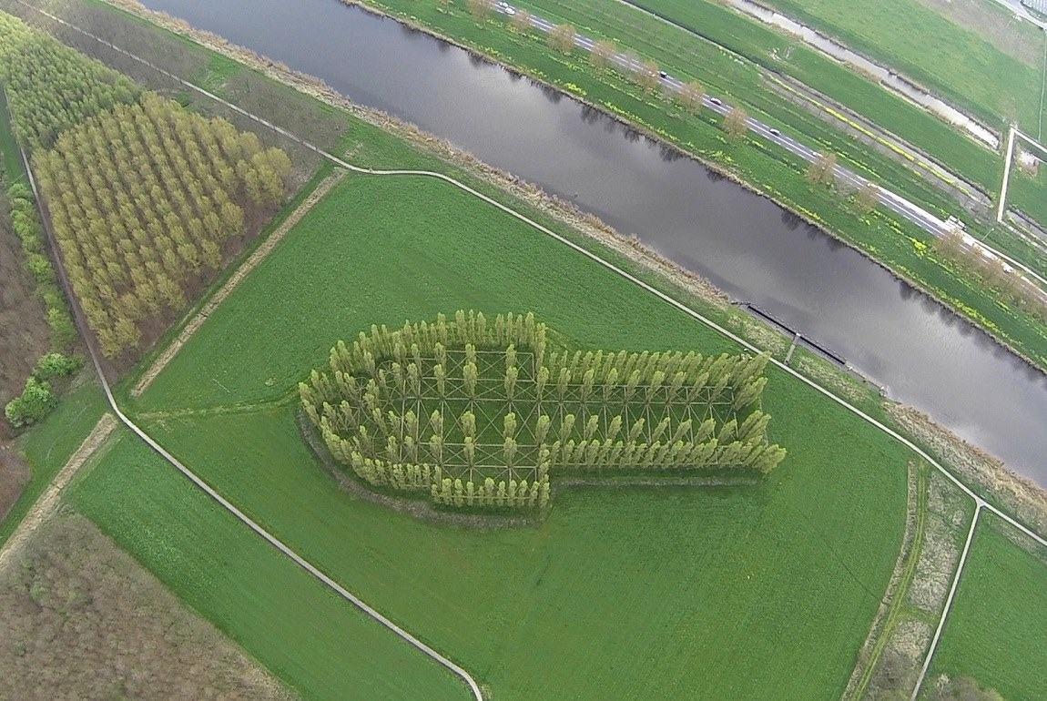 Obrázek -LacathedraledeReimsauxportesd27Amsterdam-