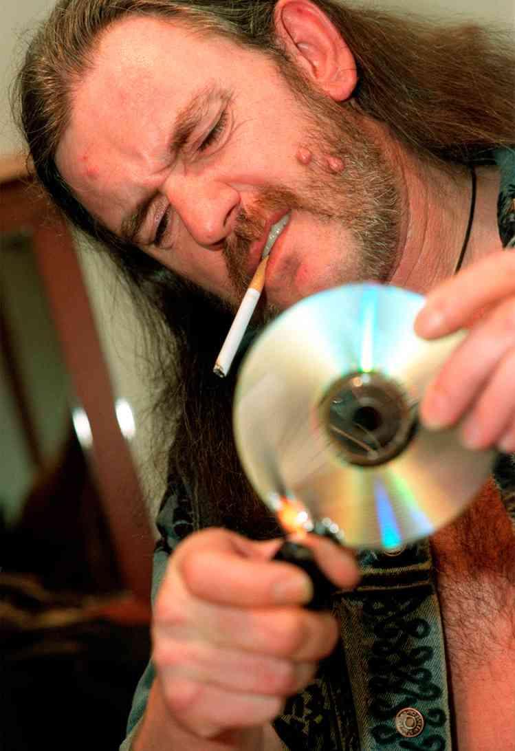Obrázek -Lemmyvypalujecd-