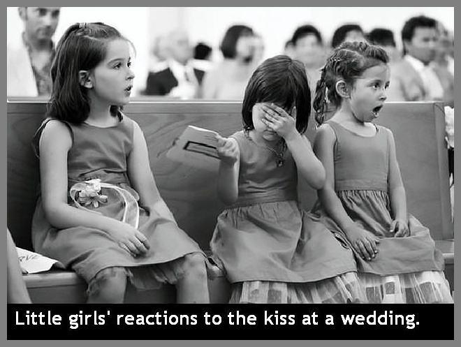 Obrázek -Littlegirls-07.02.2013