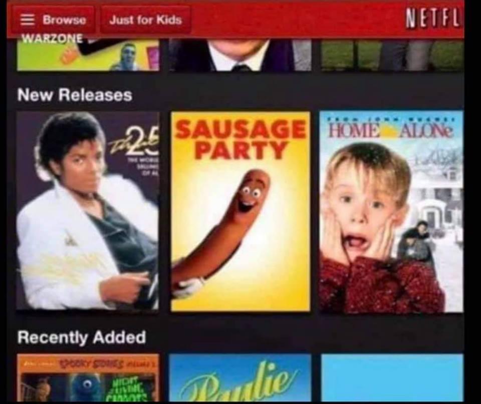 Obrázek -Netflixprodeti-