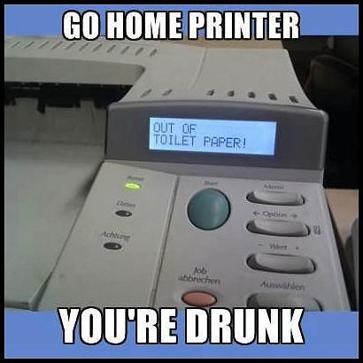 Obrázek -Printer-12.01.2013