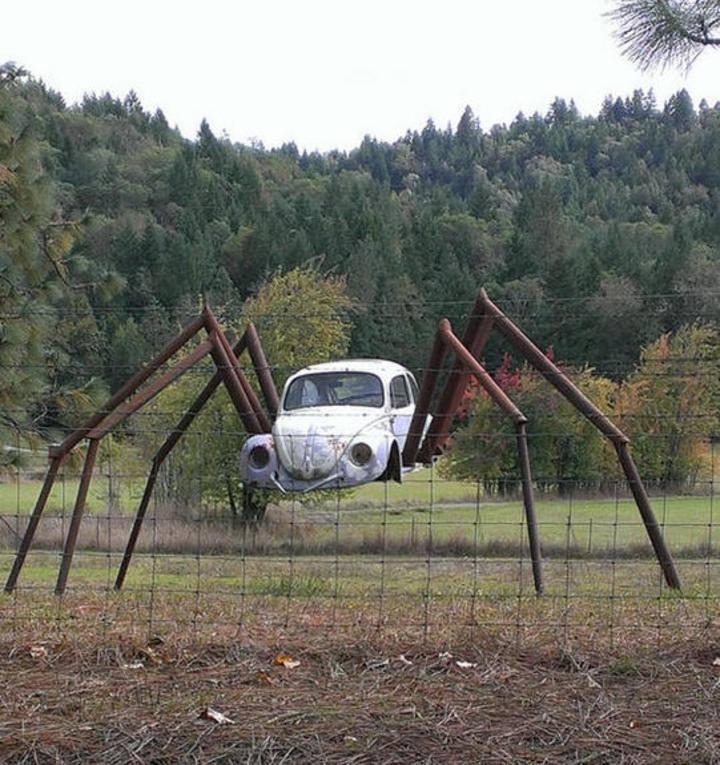 Obrázek -SpiderCar-