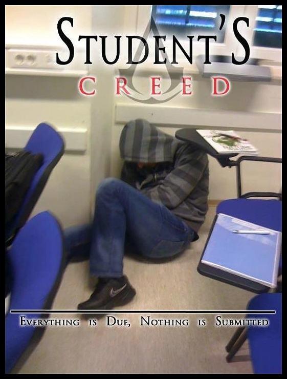 Obrázek -StudentsCreed-17.02.2013