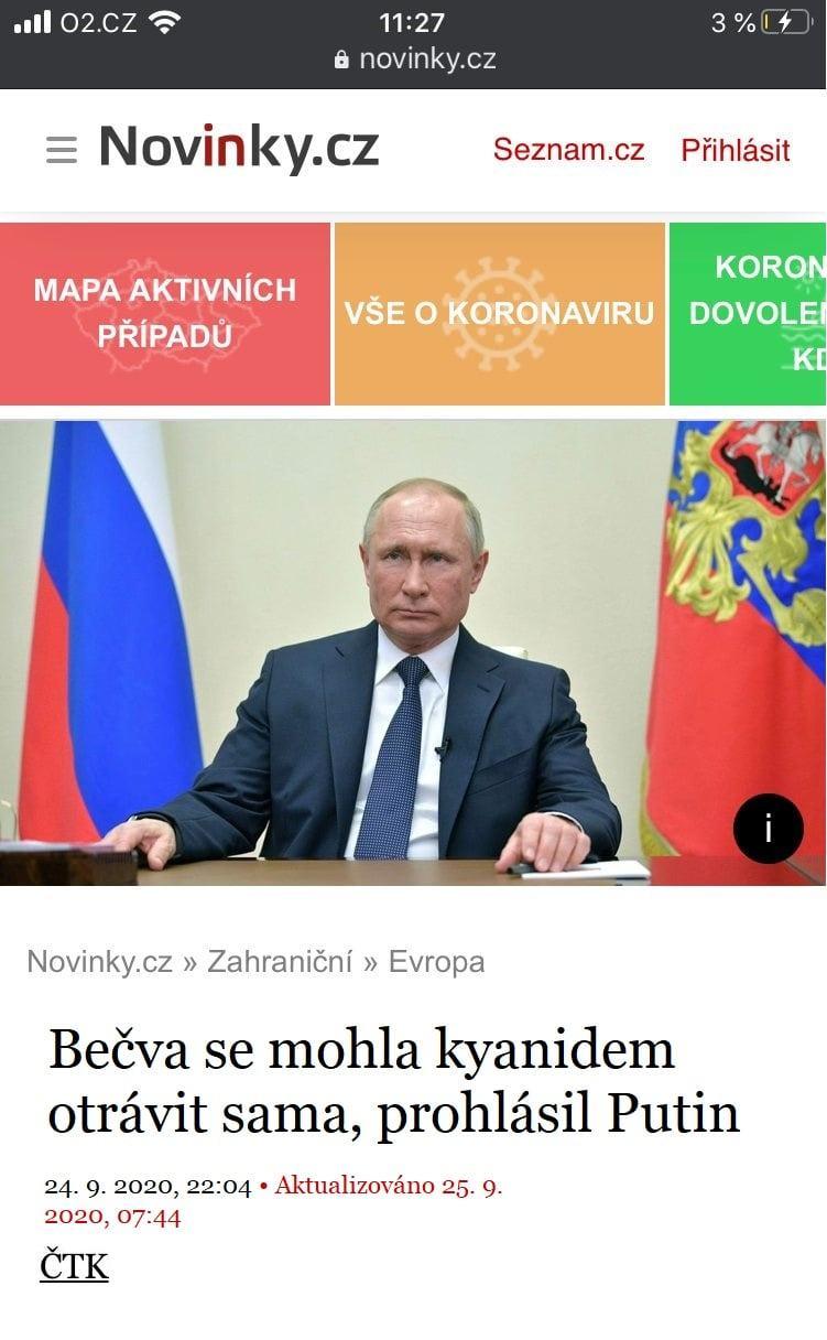Obrázek -VladimirkafereskyanidemvBecve-