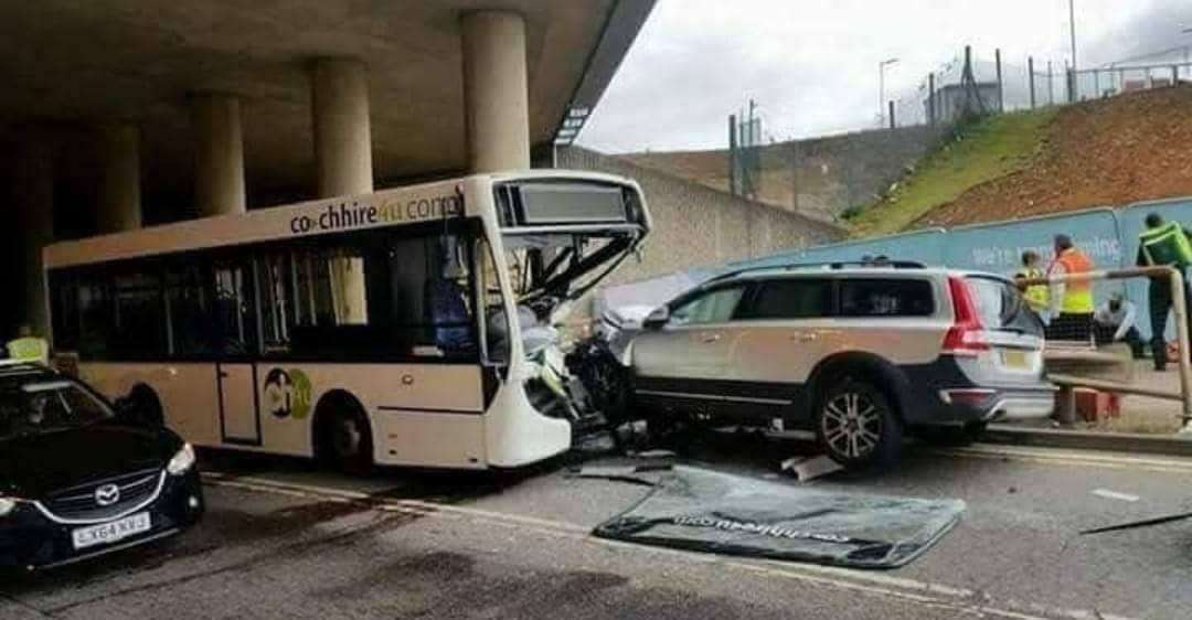 Obrázek -Volvovs.autobus-jednanula-