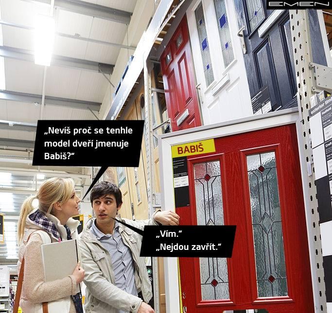 Obrázek -dvere-