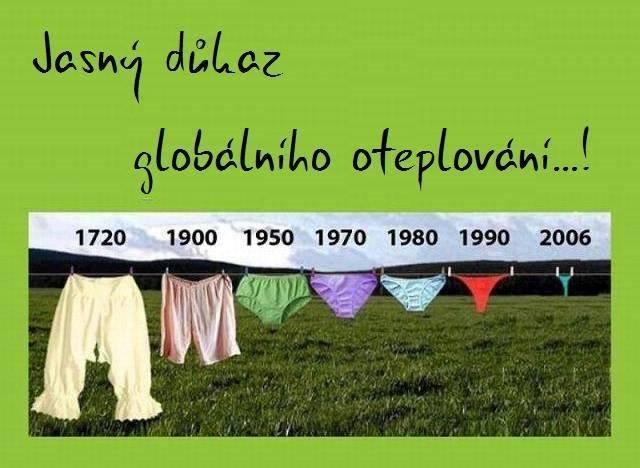 Obrázek -globalniopeklovani-