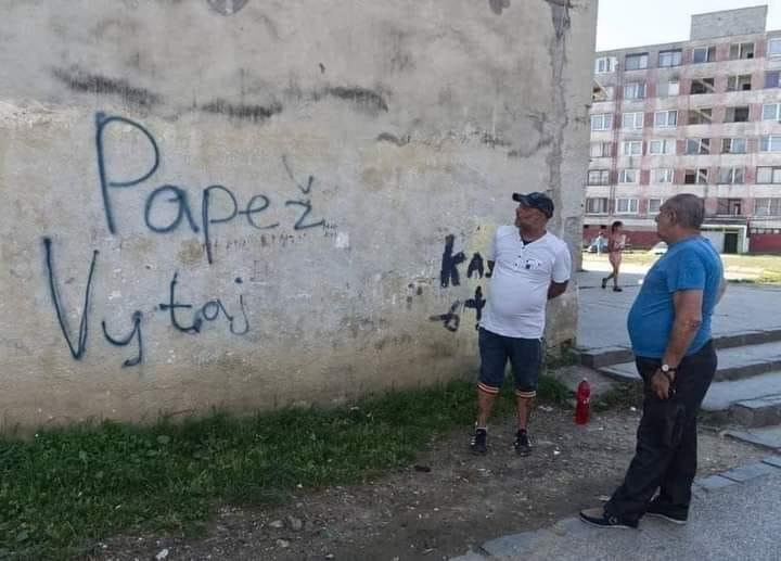 Obrázek -graffitti-