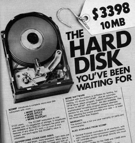 Obrázek -harddisc-early80s-