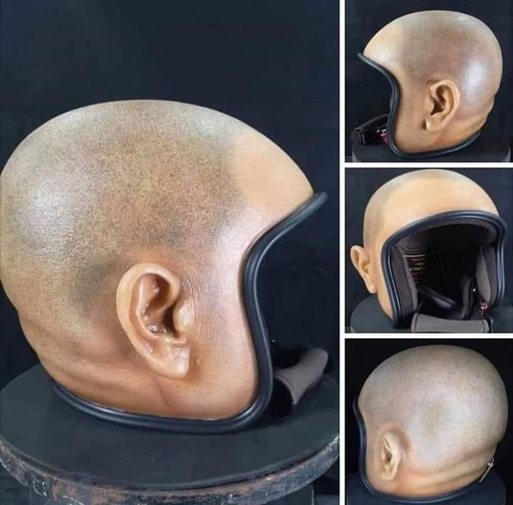 Obrázek -helma-