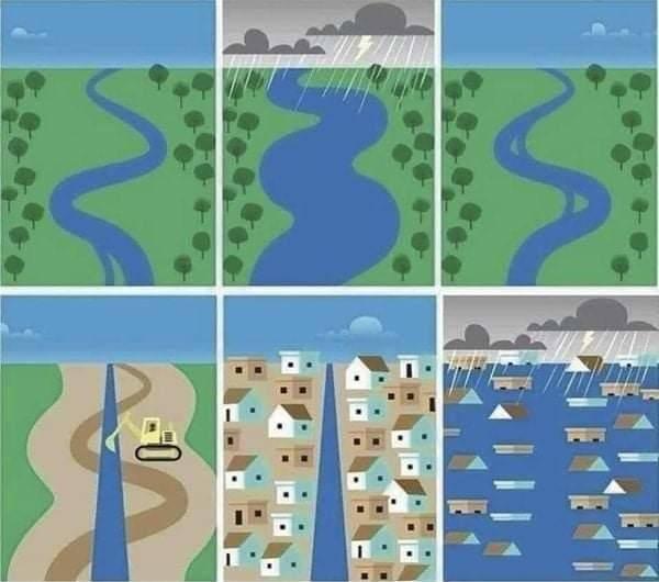 Obrázek -klimawandelfC3BCrdummies-