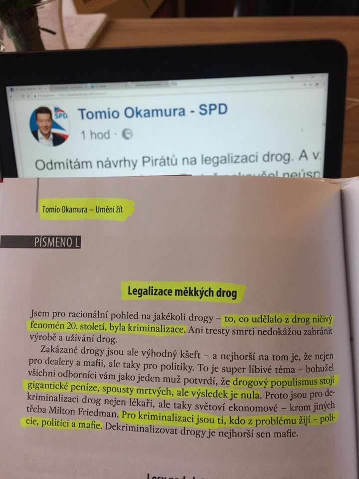 Obrázek -legalizeit-