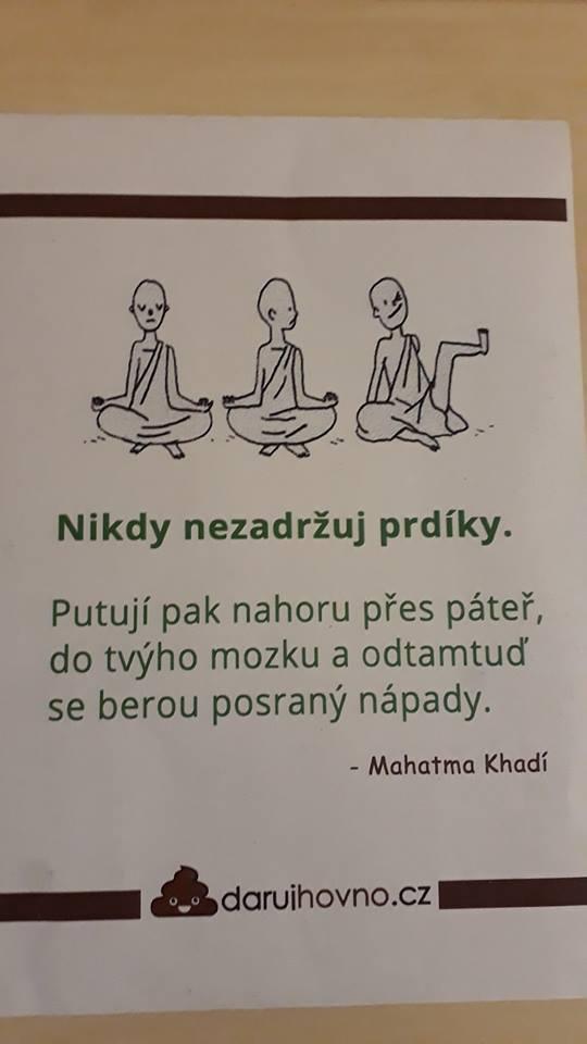 Obrázek -moudro-