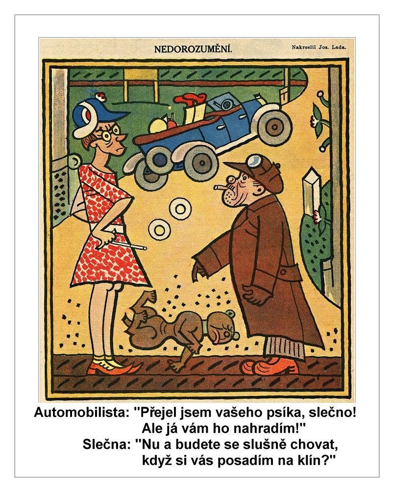 Obrázek -nedorozumeni-Lada1933-