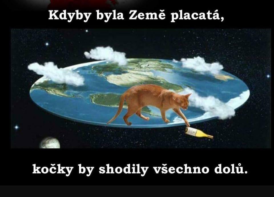 Obrázek -placataplaneta-