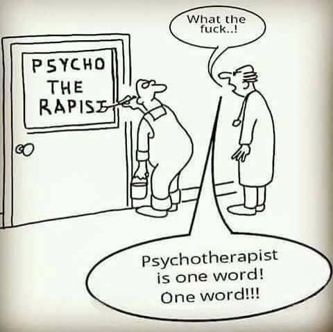 Obrázek -psychotherapist-