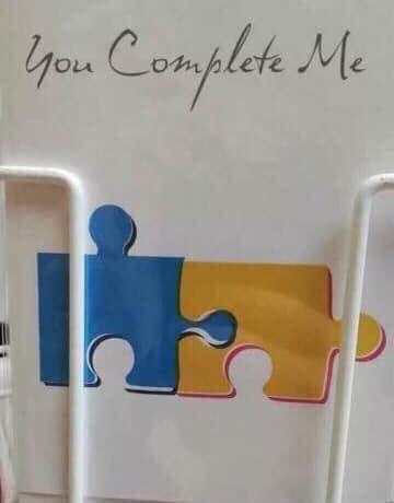 Obrázek -puzzle.-
