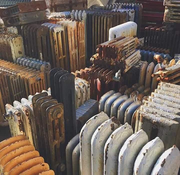Obrázek -radiatory-
