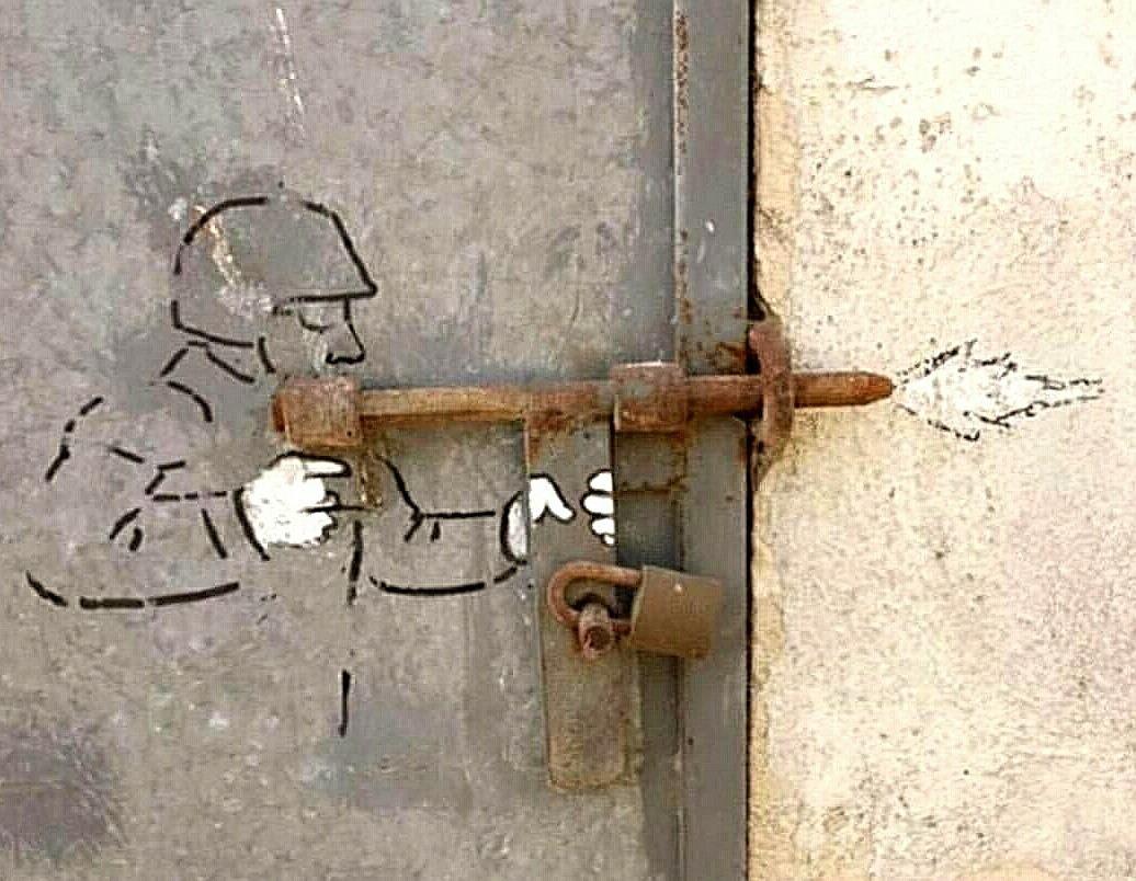 Obrázek -street.art-