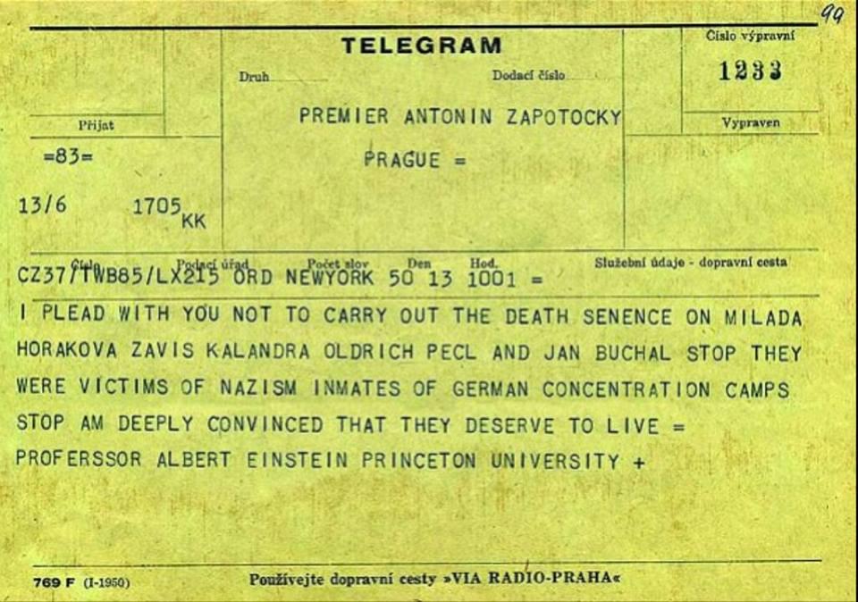 Obrázek -telegram-