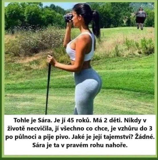 Obrázek -tohlejeSara-