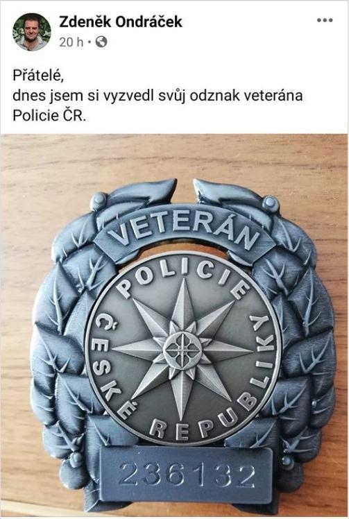 Obrázek -veteranar-