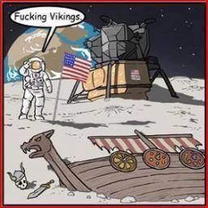 Obrázek -vikingove-