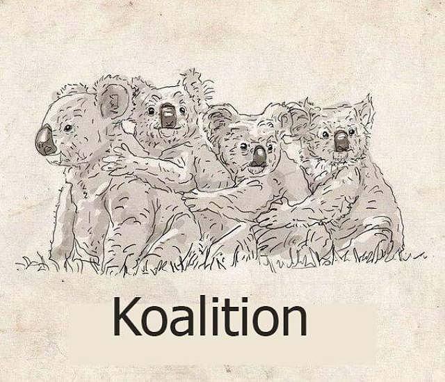Obrázek -koalition-