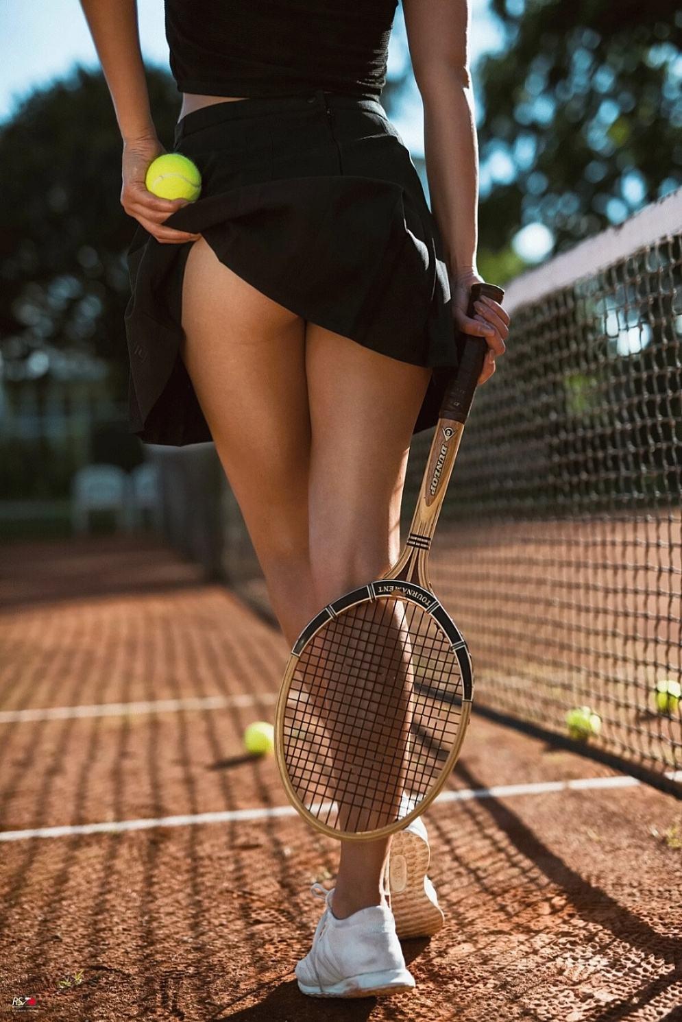Obrázek -tennis-