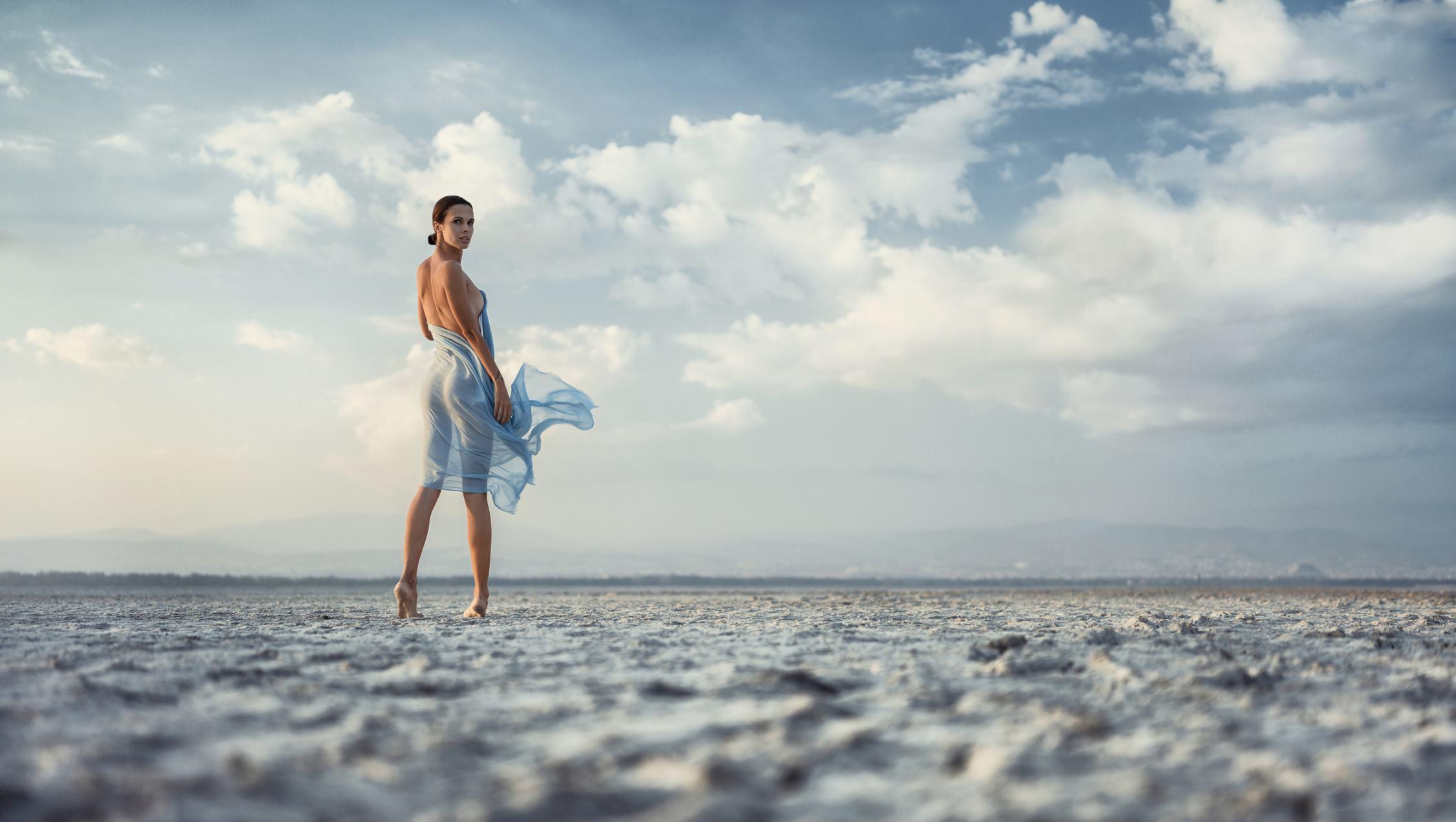 Obrázek -wind-