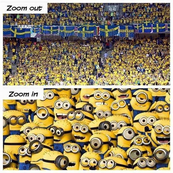 Obrázek -zoom-