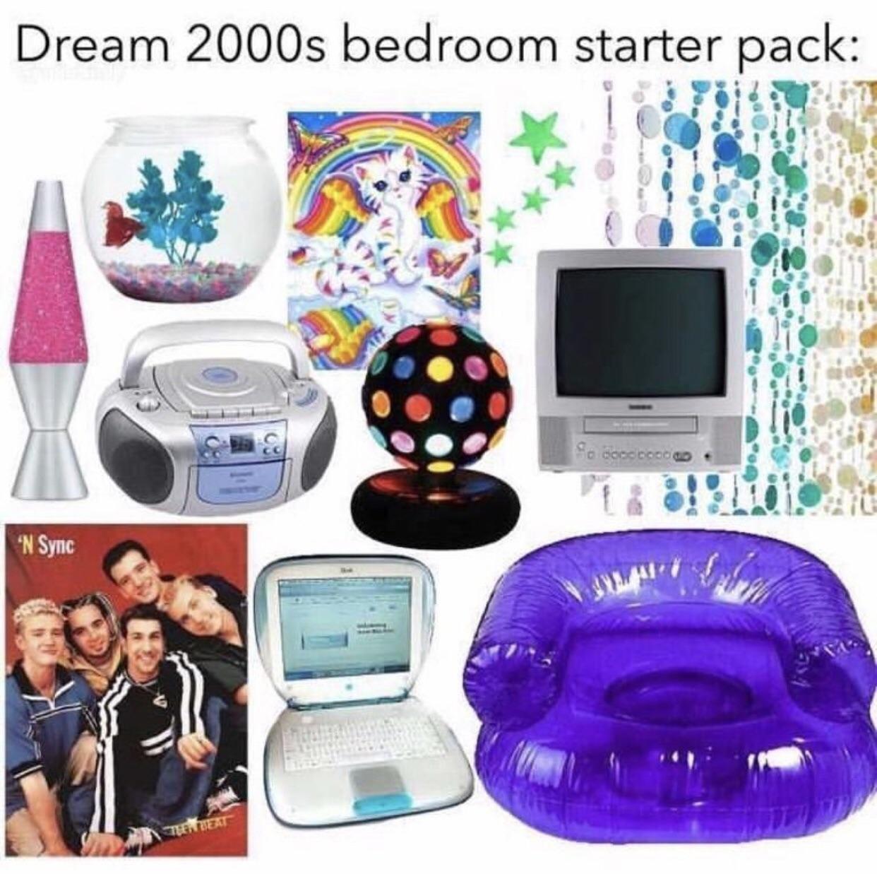 Obrázek 2000sbedroom