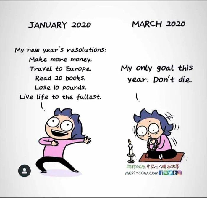 Obrázek 2020364